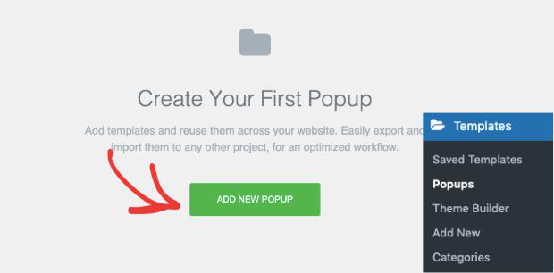 add-new-popup-in-elementor (1)