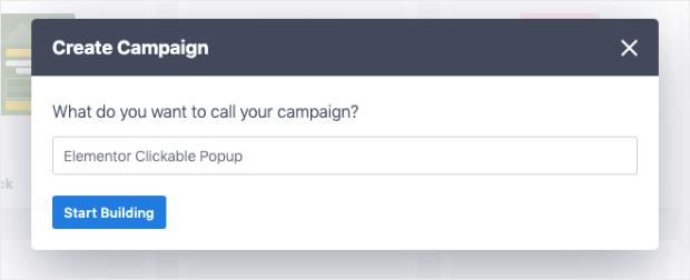 create-campaign-in-optinmonster-plugin