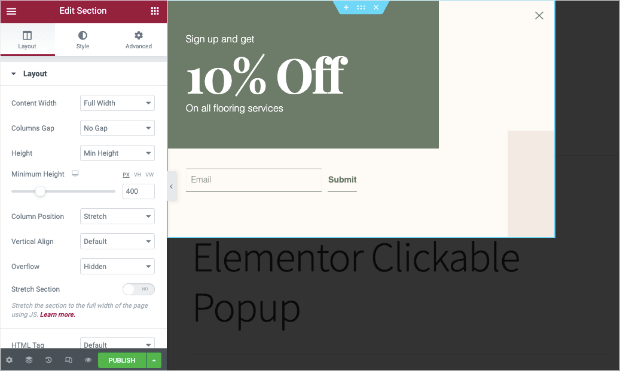 elementor-popup-template-in-the-builder (1)