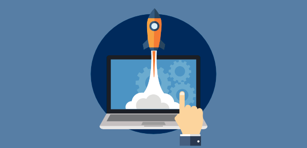 how to build a prelaunch email list featured image