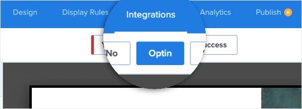 integrations-tab