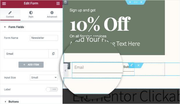 modify-email-fieldbox (1)