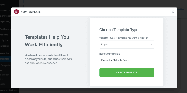 name-your-template-and-click-create-template (1)